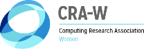 Computing Research Association Women
