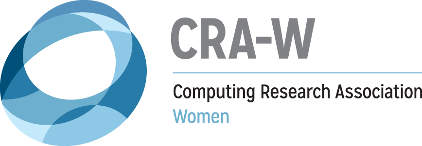 Computing Research Association -Women
