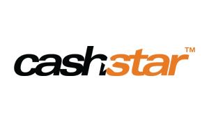 Cashstar
