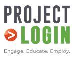 Project>Login