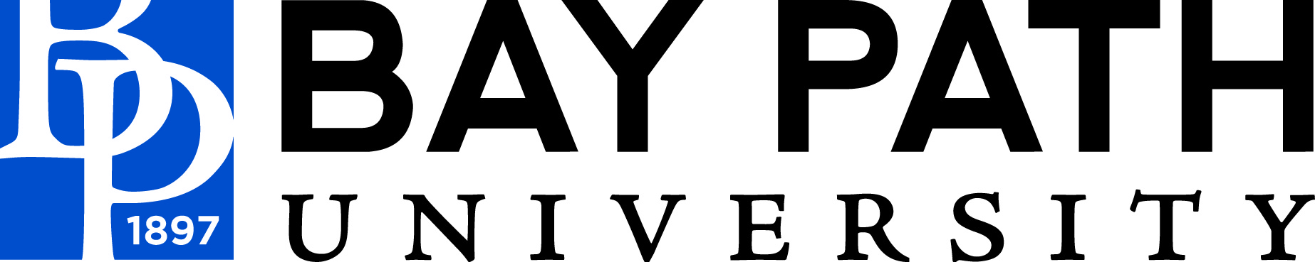 Graduate School at Bay Path